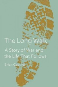 The Long Walk by Brian Castnor