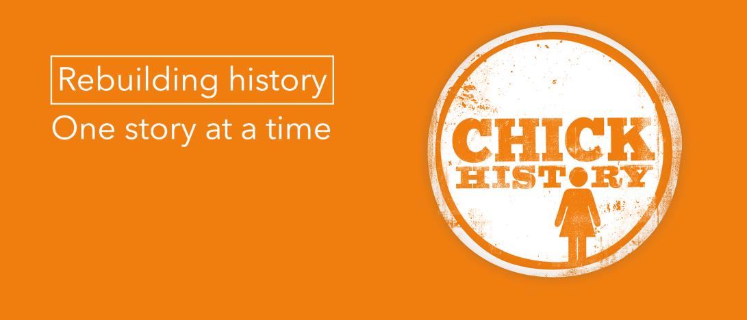 rebuilding-history-website-header