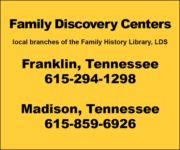 Family-Discovery-Centers